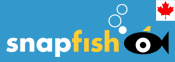 Snapfish-canada-coupons