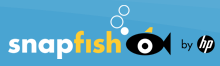 Snapfish-coupons