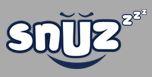 Snuz1