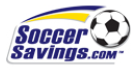 Soccersavings-com-coupons