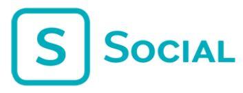 Socialcbd