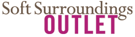 Soft-surroundings-outlet-coupons