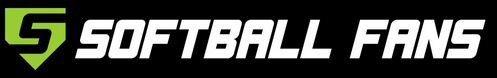Softballfans
