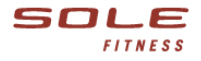 Sole-fitness-coupons