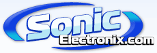 Sonic-electronix-coupons