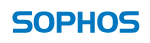 Sophos-coupons
