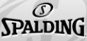 Spalding-coupons