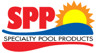 Specialty-pool-products-coupons