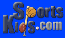 Sports-kids-coupons