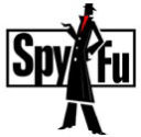 Spyfu-coupons