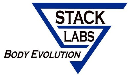 Stacklabs
