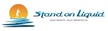 Standonliquid
