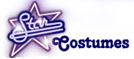 Star-costumes-coupons