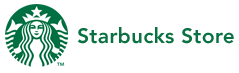 Starbucks-store-coupons