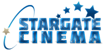 Stargate-cinema-coupons