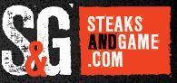 Steaksandgame