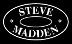 Steve-madden-coupons