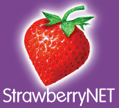 Strawberrynet-coupons