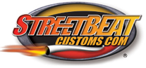 Street-beat-customs-coupons