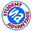 Studentadvantage