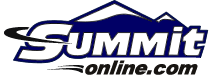 Summit-online-coupons