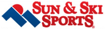 Sun-and-ski-sports-coupons