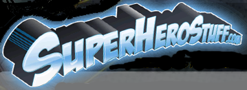 Superherostuff-com-coupons