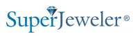 Superjeweler-coupons