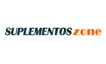 Suplementos Zone
