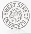 Sweet-street-desserts-coupons