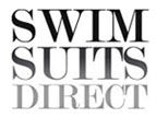 Swimsuitsdirect