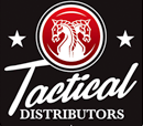 Tacticaldist