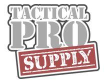 Tacticalprosupply