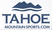 Tahoe-mountain-sports-coupons