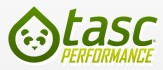 Tascperformance