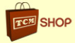 Tcm-shop-coupons