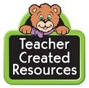 Teacher-created-resources-coupons