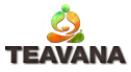 Teavana-coupons