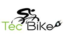 Tec Bike