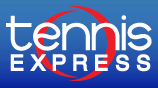 Tennis-express-coupons