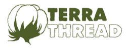 Terrathread