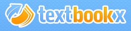 Textbookx-coupons