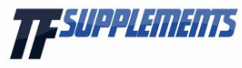 Tf-supplements-coupons