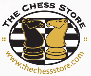 The-chess-store-coupons