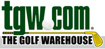 The-golf-warehouse-coupons