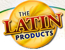 The-latin-products-coupons