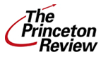 The-princeton-review-coupons