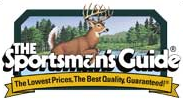 The-sportsman-s-guide-coupons