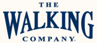 The-walking-company-coupons