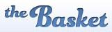 Thebasket